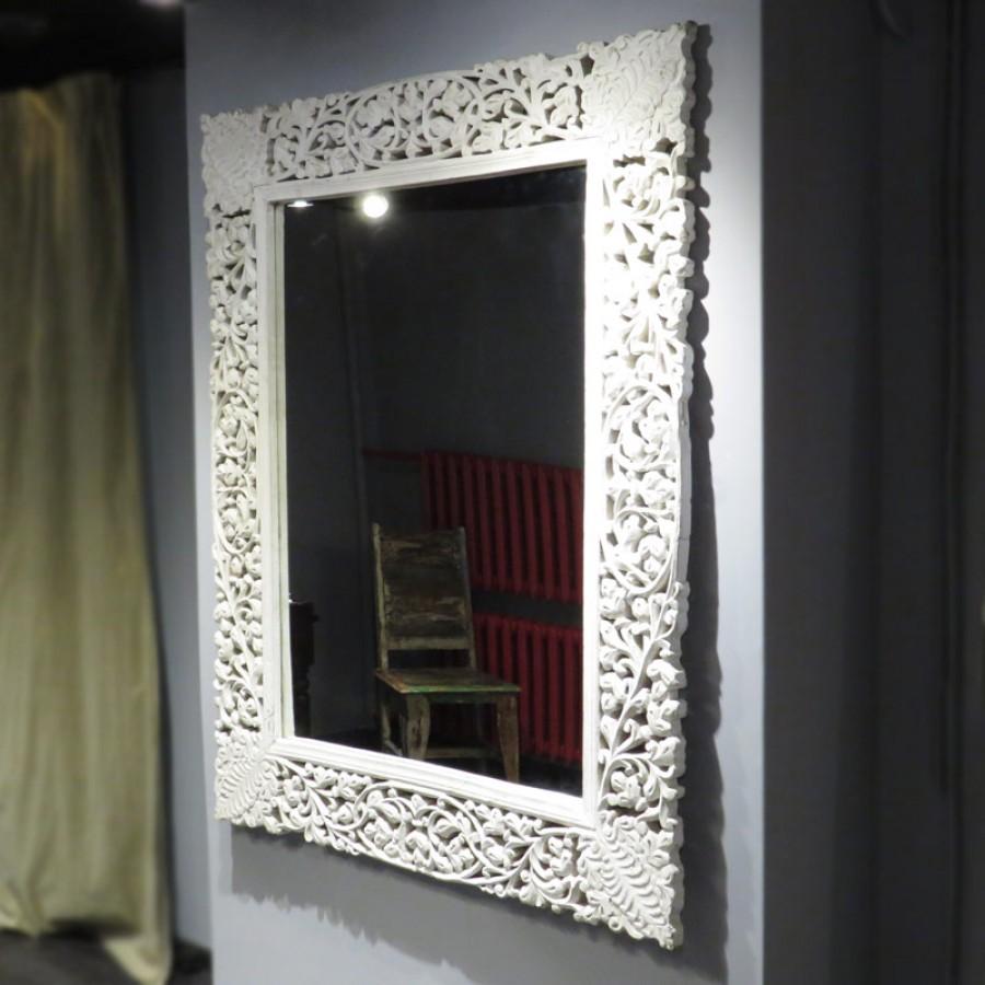 Рама для большого зеркала Saphed, 116х146 см