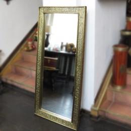 Рама для зеркала Goldan, 63х140 см