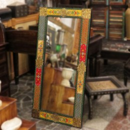 Рама для зеркала Ujjval, 60х122 см