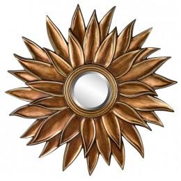Зеркало De flores, d-102