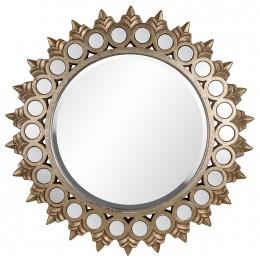 Зеркало Rayo de sol, d-111