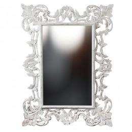 Зеркало ручной работы Chic, 90х120 см