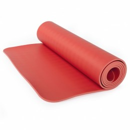 Коврик для йоги Eco Pro Bodhi, 6 мм