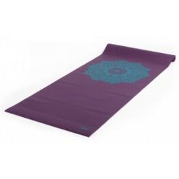 Коврик для йоги «Лила» от Bodhi (Мандала)
