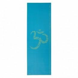 Коврик для йоги «Лила» от Bodhi (Ом)