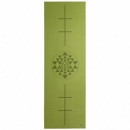 Коврик для йоги «Лила» от Bodhi (Янтра)