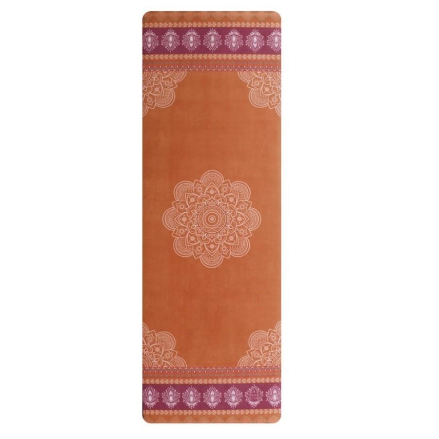 Дизайнерский коврик для йоги GOYA