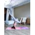 Коврик для йоги INSPIRATION