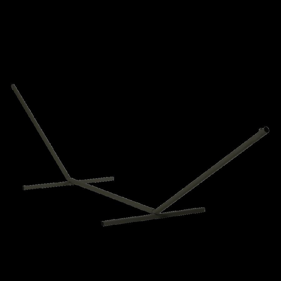 Металлический каркас для гамаков