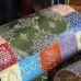 Деревянная шкатулка-сундучок из Индии Ujjval (в ассортименте)