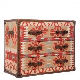 Комод Ethnic