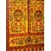 Комод. Тибет. XIX вв