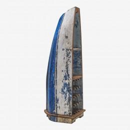 Дизайнерский шкаф для вина ФИДЖИ, средний