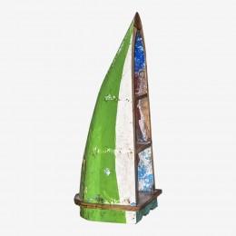 Малый стеллаж-лодка ГЕДЕ