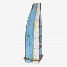 Стеллажи из рыбацкой лодки БАРАКОА, средний
