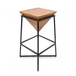 ВАЯН, столик в лофт стиле