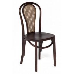 Классический стул из массива березы КАСТЕЛЛО