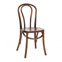 Классический венский обеденный стул ПРАТО