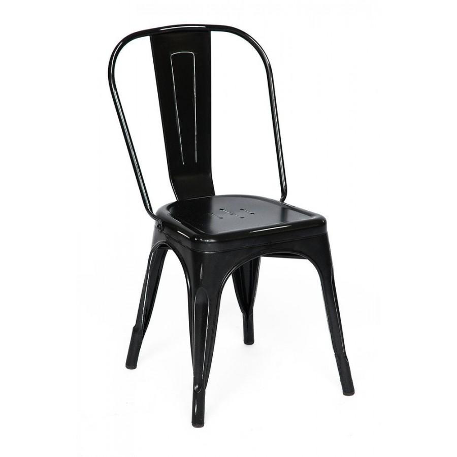 Металлический стул GOA