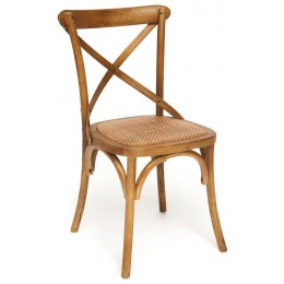 Венский стул из дерева ВОЛЬТЕРРА