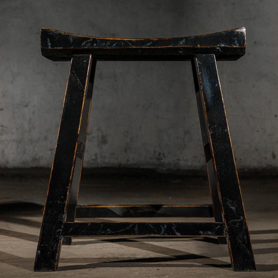 Классический стул Джин Ден