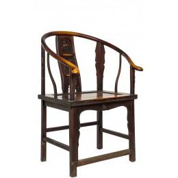 Традиционное кресло Чи Сьян