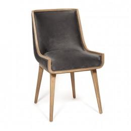 Красивое мягкое кресло Ареццо