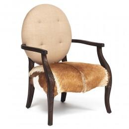 Мягкое кресло для дома Albert