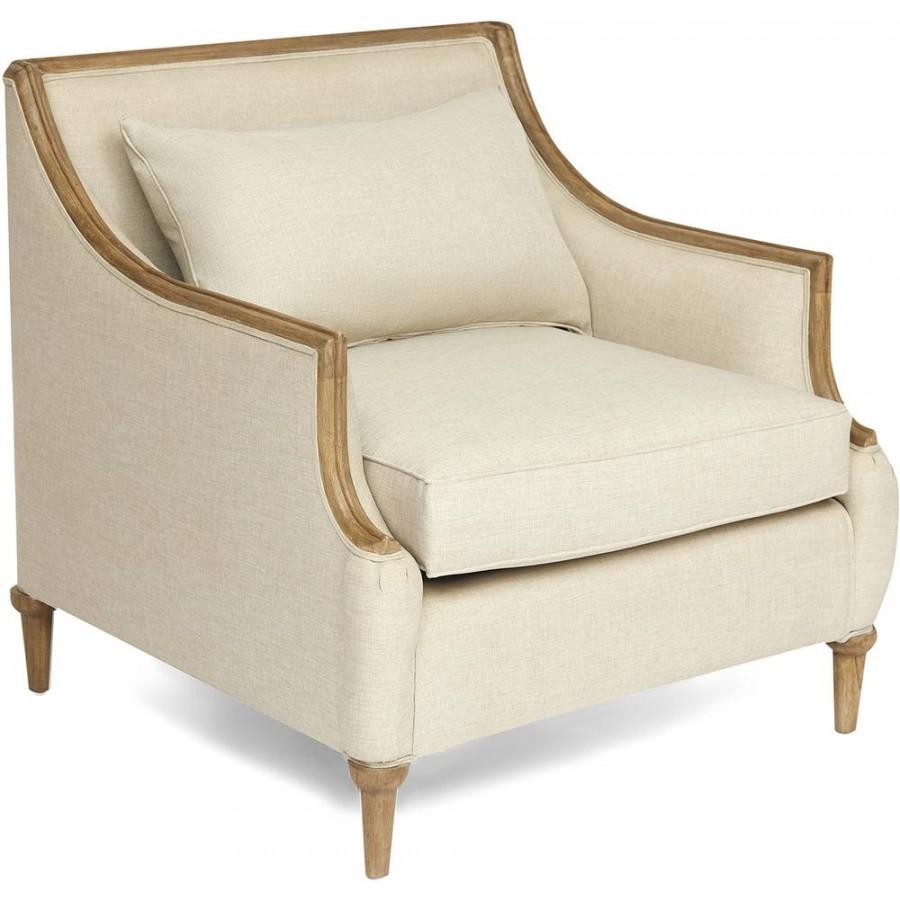 Мягкое кресло для отдыха САВОНА