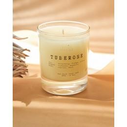 Ароматическая свеча TUBEROSE