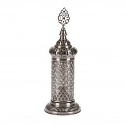 Лампа в турецком стиле Чингис, 60 см