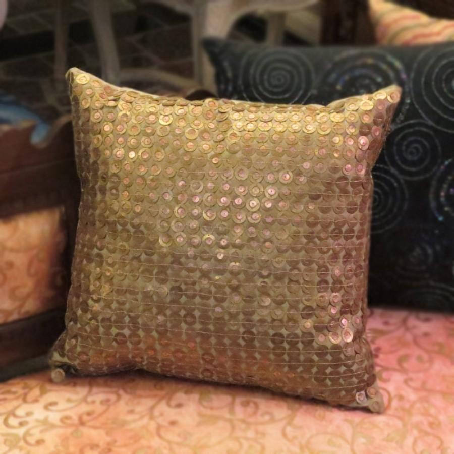 Декоративный чехол Karhai