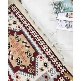 Эксклюзивный шерстяной килим, Египет