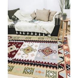 Ковер килим ручного плетения