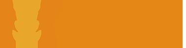 CARAVANNA.RU - интернет-магазин акцентной мебели со всего Мира! Натуральные материалы и ручная работа. Этника, бохо, лофт, эко стили.